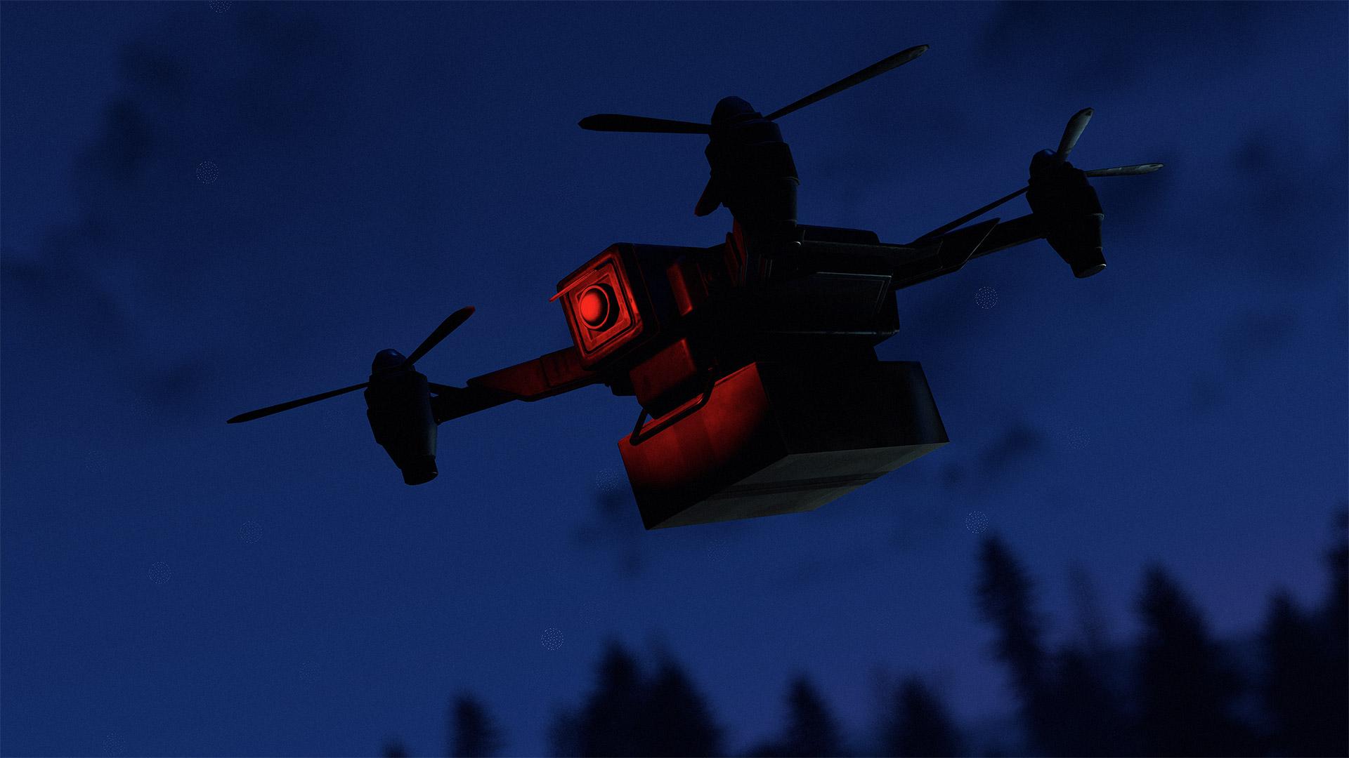 drone_3