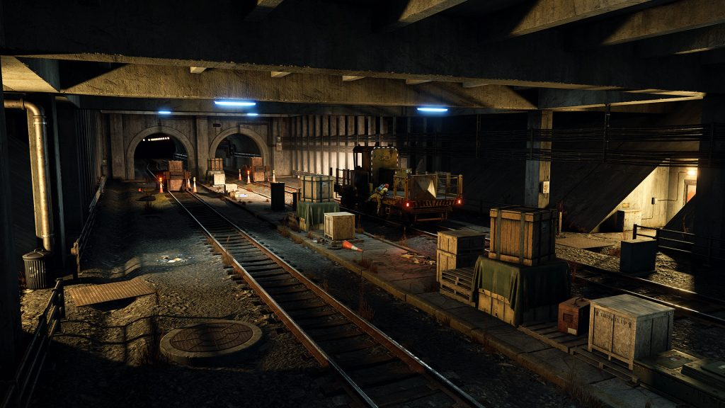 Rail Network - tunnel_pitstop1