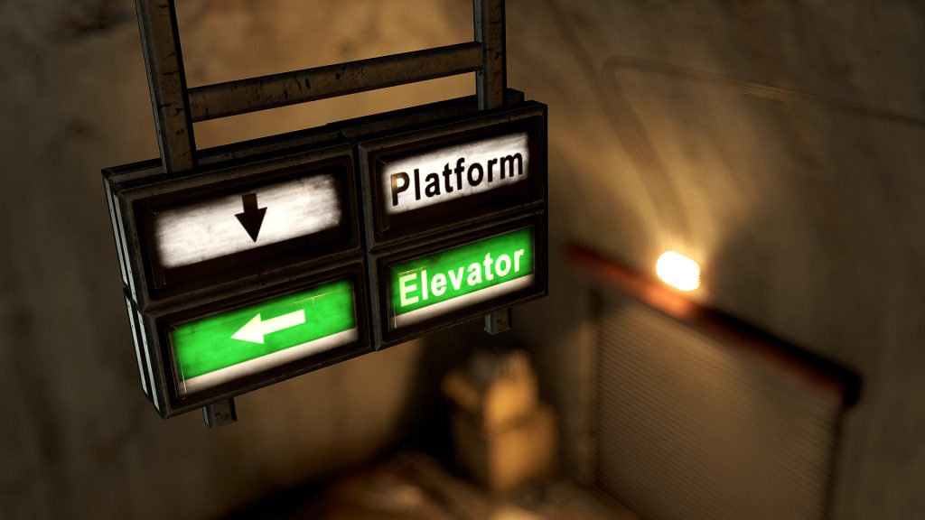 Rail Network - tunnel_signs